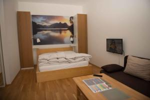 Apartment Gitti Obermoser