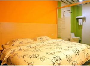 obrázek - 8 Inns Dongguan Huangjiang Square Branch