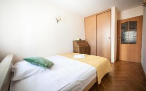 Apartamenty Varsovie Rondo ONZ, Ferienwohnungen  Warschau - big - 20