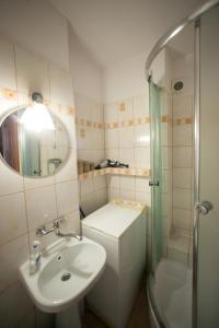 Apartamenty Varsovie Rondo ONZ, Ferienwohnungen  Warschau - big - 21