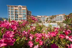 obrázek - Résidence Mer & Golf Port Argelès