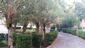 Discount Vecchia Roma Resort