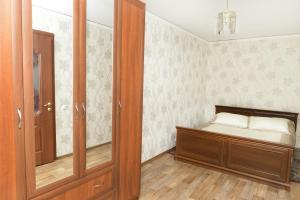 Апартаменты Богатый дом на Толепова 4 - фото 5