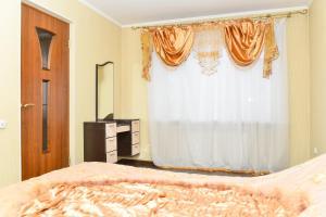 Апартаменты Richhouse на Толепова, д. 7 - фото 6