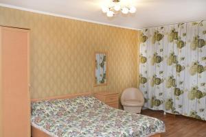 Апартаменты Richhouse на Лободы, 28 - фото 2