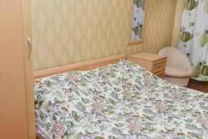 Апартаменты Richhouse на Лободы, 28 - фото 4