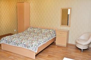 Апартаменты Richhouse на Лободы, 28 - фото 6