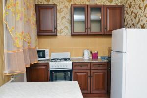 Апартаменты Richhouse на Лободы, 28 - фото 3