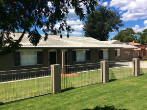 Bottletree Apartments on Garget, Apartmány  Toowoomba - big - 2