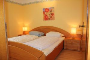Apartmenthaus Padua