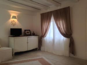 Costa Smeralda Appartamento