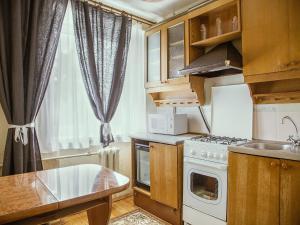 Апартаменты Минск24 Стандарт - 1 - фото 3