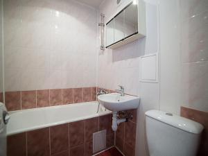 Апартаменты Минск24 Стандарт - 1 - фото 4