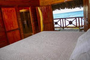 Hotel Sea Breeze, Barahona
