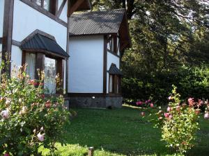Casa de Alquiler Pura Patagonia