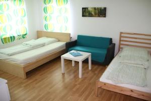 obrázek - Haus99 Apartments