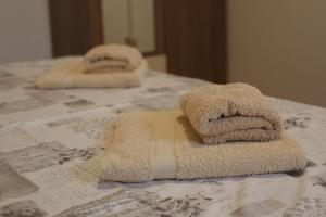 Guesthouse Hortenzija - фото 26