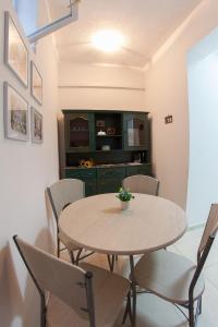 Guesthouse Hortenzija - фото 8