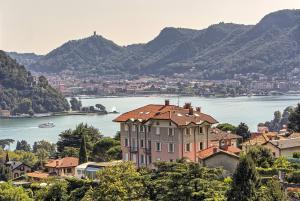 Hotel Asnigo