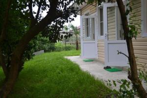 Гостевой дом Солнечный - фото 4