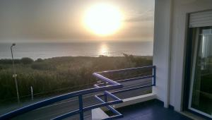 Casa Atlântico Ericeira