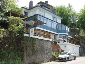 B&B Villa le Monde