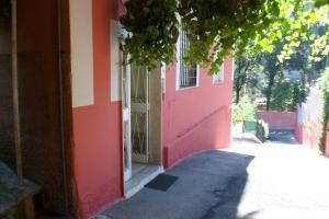 Residenza V