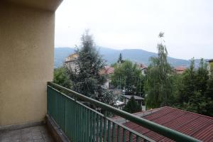 Omladinski Hostel Bjelave - фото 7