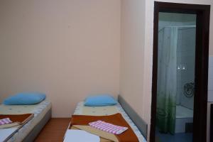 Omladinski Hostel Bjelave - фото 8