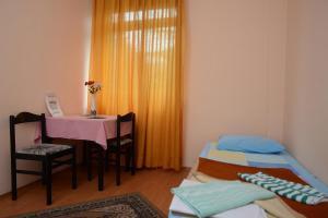 Omladinski Hostel Bjelave - фото 10