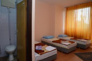 Omladinski Hostel Bjelave - фото 13
