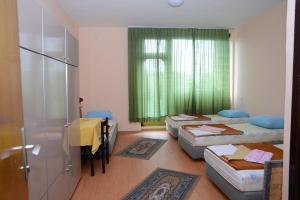 Omladinski Hostel Bjelave - фото 15