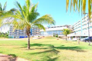 obrázek - Bay Park Hotel Resort