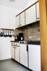 Appartements Hanni