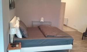 Heights Accommodation Unirii, Апартаменты  Бухарест - big - 22