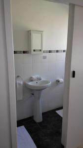 Eikelower Guesthouse, Penzióny  Stellenbosch - big - 11