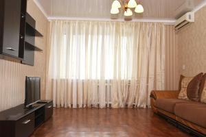 Апартаменты Richhouse на Сатыбалдина, 27 - фото 3