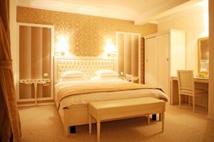 Hotel Villa Viktorija - фото 2