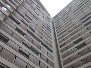 Santiago Rental Suites
