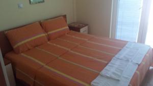 Gjole Apartments, Apartmány  Lagadin - big - 32