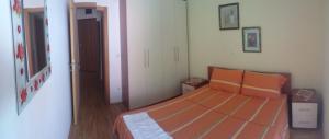 Gjole Apartments, Apartmány  Lagadin - big - 33