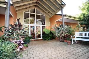 Margaret River Bed & Breakfast - , Western Australia, Australia