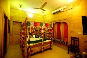 Hotel Royal Haveli, Hotels  Jaisalmer - big - 17