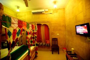 Hotel Royal Haveli, Hotels  Jaisalmer - big - 26