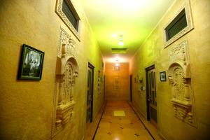 Hotel Royal Haveli, Hotels  Jaisalmer - big - 68