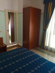 Hotel Miramare, Hotels  Ladispoli - big - 13
