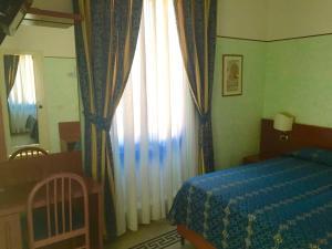 Hotel Miramare, Hotels  Ladispoli - big - 18
