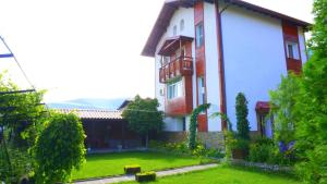 Guest House Simona