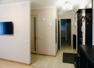 Апартаменты Лысьва - фото 8