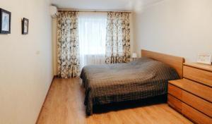 Апартаменты Лысьва - фото 2